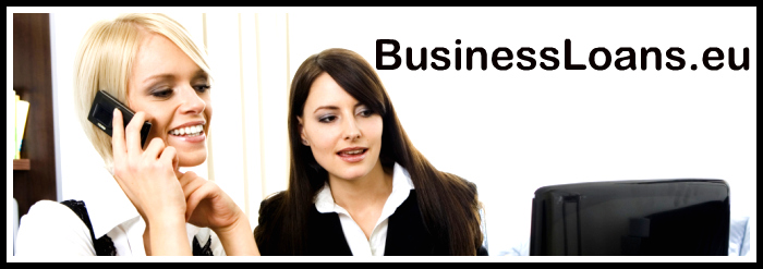 businessloans